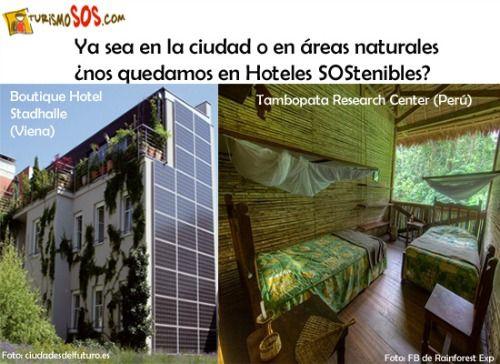 hoteles-SOStenibles