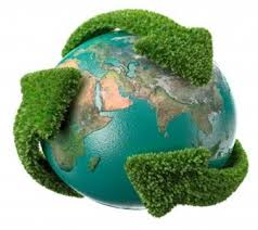 Impacto ambiental, análisis previo para un proyecto de turismo sosstenibe