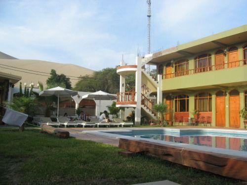 hoteles-huacachina