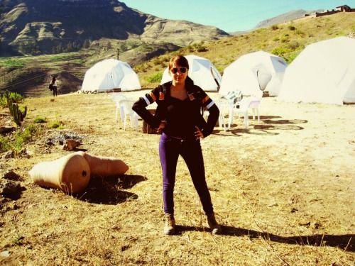 Pariacaca-camp-domos-Huarochiri