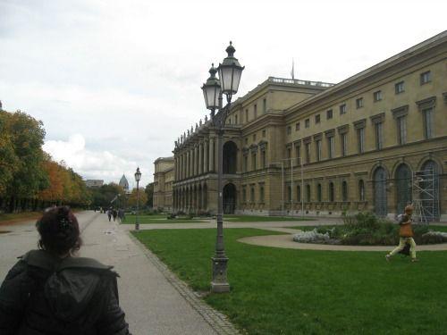 turismo-en-Munich-turismosos