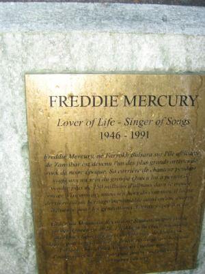 Freddie-Mercury-Suiza