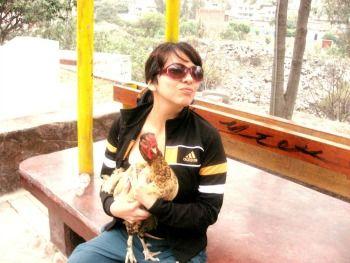 cascada-huanano-gallina