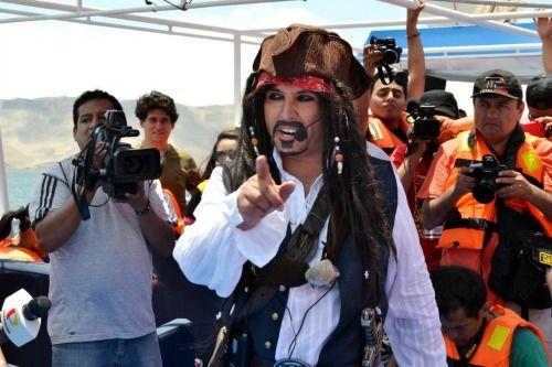 piratas-presstour-turismosos