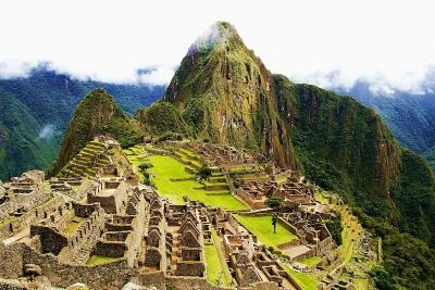 Machu-Picchu-Turismosos