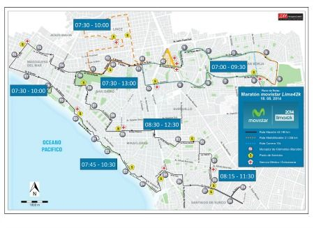 maraton-17-de-mayo-lima